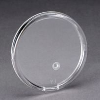 80mm Replacement Crystal
