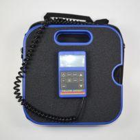 220LB COMPACT SCALE W/BAG
