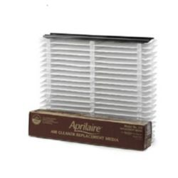 Aprilaire® Replacement Air Filter Media for Model 3310, 2310, and 1310 Merv 11