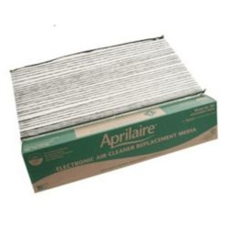Aprilaire - Replacement Air Filter Media for Model 5000