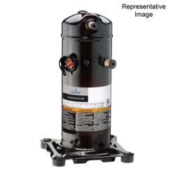 Factory Authorized Parts™ - ZR72KCE-TFD-950 72000 BTUH Copeland Scroll™ Compressor for R-22 Refrigerant