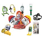 MA Specials What's On Sale Tools & Meters