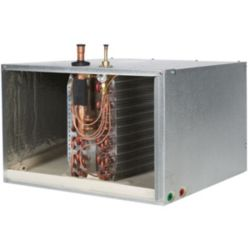 Advanced Distributor Products® - C Series Evaporator Coil Collection