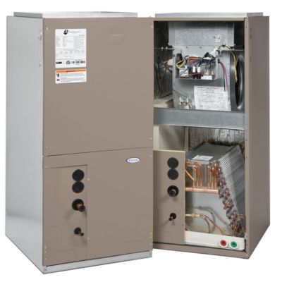 advanced distributor products_077585315_article_1374780263621_en_normal?wid=1600&hei=1600&fit=constrain0&defaultImage=ce_image coming soon advanced distributor products� f series low profile air handler  at mifinder.co