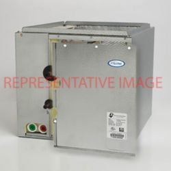 Advanced Distributor Products® - 3 Ton HE Series Evaporator Coil, Left-hand, Cased, R-410A