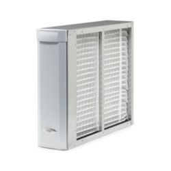 "Aprilaire - 16"" x 25"" Whole Home Air Purifier Merv 11"