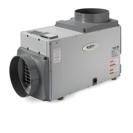 Aprilaire Compact Whole Home Dehumidifier For Smaller