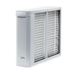 "Aprilaire - 16"" x 25"" Whole Home Air Purifier Merv 13"