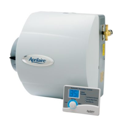 aprilaire_400_article_1366034437384_en_normal?wid\\\=250\\\&hei\\\=250\\\&defaultImage\\\=ce_image coming soon humidifier aprilaire 600 wiring diagram gandul 45 77 79 119 Vision Pro 8321 Wiring at bayanpartner.co