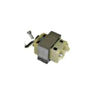 rcd parts hh84aa020 circuit boards carrier hvac rh carrierenterprise com