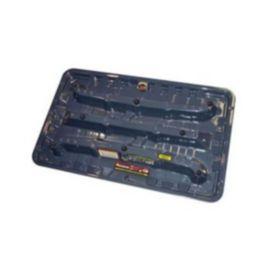 Rectorseal 96208 Drain Pan Carrier Hvac