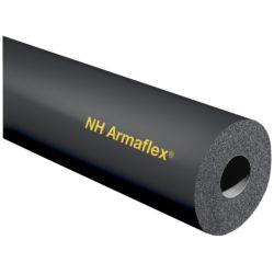 """Armacell - AC Accoflex 1-1/8"""" ID x 1/2"""" W x 72"""""""