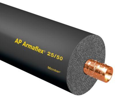 sc 1 st  Carrier Enterprise & Armacell® - AP Armaflex Pipe Insulation 3/4