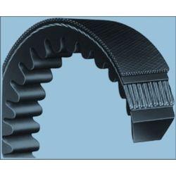 Power King® COG V-Belt