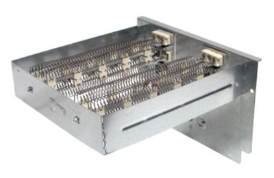 Carrier Comfort 35 Ton 15 SEER Residential Heat Pump