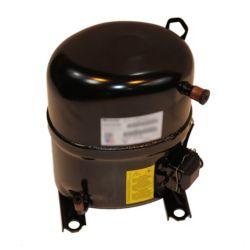 Factory Authorized Parts™ - P032-1524 Bristol 15,500 BTUH Reciprocating / Hermetic Compressor for R-22 Refrigerant