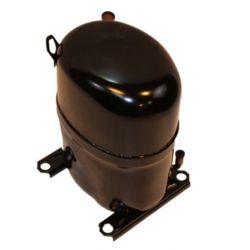 Factory Authorized Parts™ - P032-1820  Compressor 208/230V 1Ph R22 7.4 RLA