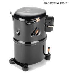 Compressor H22J413Dbla