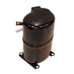 Factory Authorized Parts™ - P032-5854 Bristol 55600 BTUH Reciprocating / Hermetic Compressor for R-22 Refrigerant
