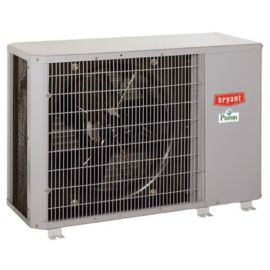 Bryant 174 Preferred 4 Ton 14 Seer Residential Air