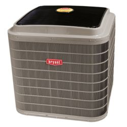 Bryant® Evolution™  - 2 Ton 16 SEER Residential Air Conditioner Condensing Unit