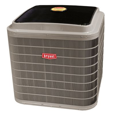 Bryant 186BNA048000 Straight Cool Residential Condensers Carrier