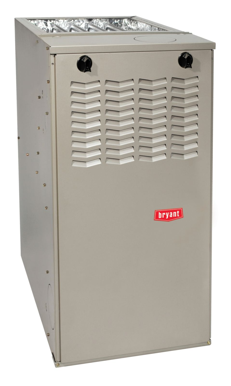Bryant 116bna036000 Straight Cool Residential Condensers Carrier Hvac Hard Start Kit Wiring Diagram Legacy 80 Afue 70000 Btuh Multipoise Gas Furnace