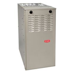 Bryant® Legacy™ 80% AFUE 110000 Btuh Multipoise Gas Furnace