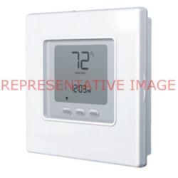 Bryant® Preferred™ Non-Programmable Heat Pump Thermostat 3H/2C