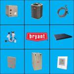 MA Bryant Bundles 14 Seer Special