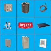 MA Bryant Bundles Special