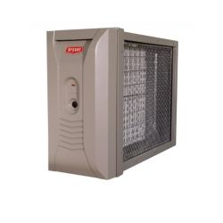 "Bryant® Evolution Perfect Air™ 16"" x 25"" Air Purifier for Furnaces MERV 15"