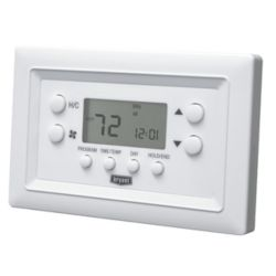 Bryant® Legacy™ - T1-PAC01-A  Programmable Thermostat