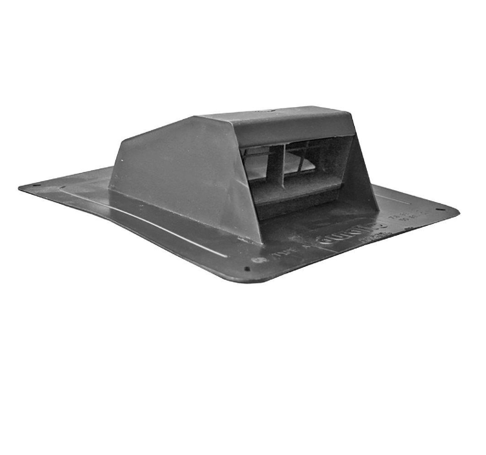 builder s best plastic roof vent cap exhaust collar 4