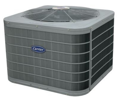 carrier 16 seer 3 ton air conditioner ca16na residential condensers rh carrierenterprise com