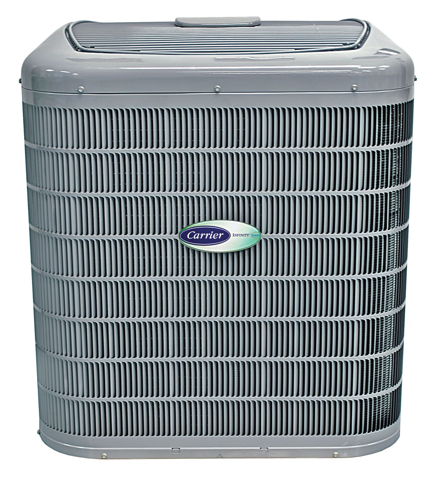 Carrier 24ANB160A003 Straight Cool - Residential Condensers ... on