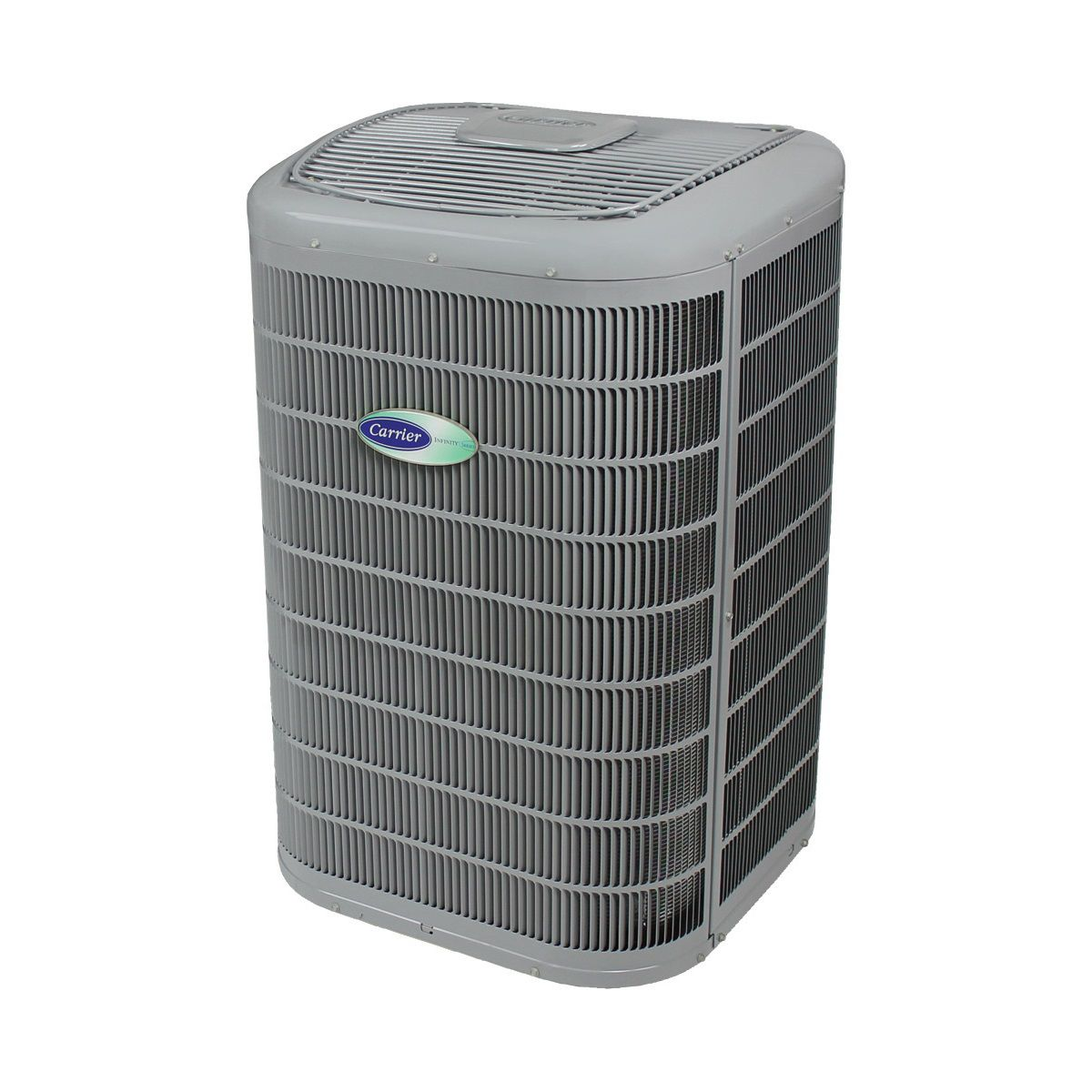 Carrier 24VNA960A003 Straight Cool - Residential Condensers