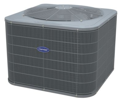 carrier_25hbc536a003_article_1391689335619_en_normal?wid=1600&hei=1600&fit=constrain0&defaultImage=ce_image coming soon carrier� comfort™ 3 ton 15 seer residential heat pump condensing thermal zone heat pump wiring diagram at letsshop.co