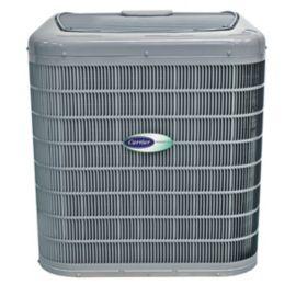 Carrier 174 Infinity 3 5 Ton 15 Seer Residential Heat Pump