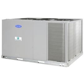 Carrier 174 Gemini 174 20 Ton Commercial Air Cooled Condensing