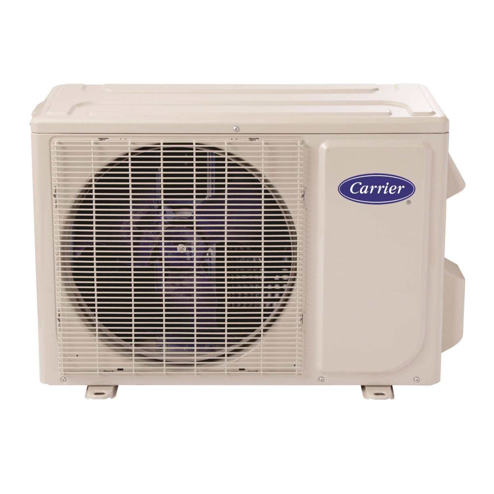 Carrier 40MBQB48D--3 Mini Split Air Handlers | Carrier HVAC