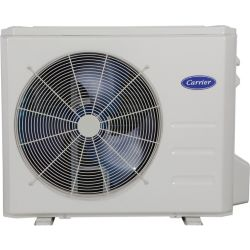 Ductless 18000 Btu Single Zone Outdoor Unit Cooling Only 208/230-1-60
