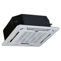 Carrier® Cassette Split 36K Btu 208-230V, 50/60Hz. 1Ph