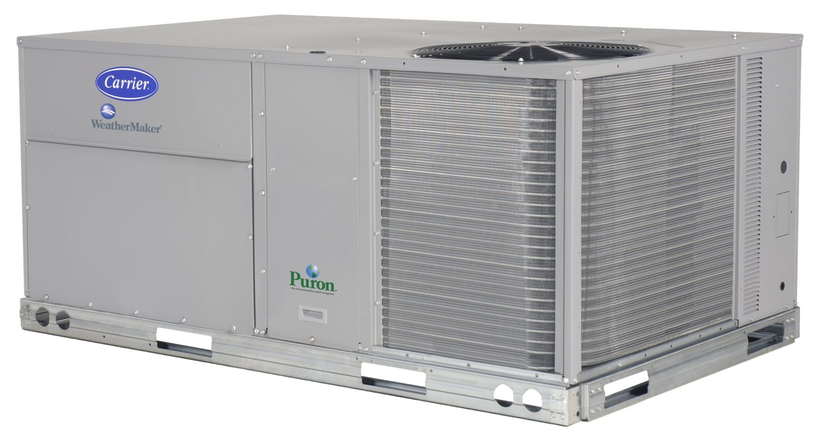 Carrier 48tced08a2a5 0a0a0 Gas Electric Packaged Units Hvac Central Air Conditioning Price On Wiring Diagram For Weathermaker 75 Ton Rooftop Heat Cool Unit Med 2 Stage 208 230 3 60