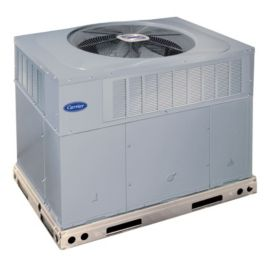 Carrier® Performance™ - 5 Ton 16 SEER Residential Packaged