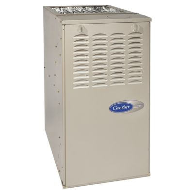 carrier_58pha110 1 20_article_1391689344558_en_normal?wid=1600&hei=1600&fit=constrain0&defaultImage=ce_image coming soon carrier� comfort™ 5 ton 16 seer residential air conditioner  at soozxer.org
