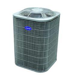 3.5 Ton 16 SEER Residential Air Conditioner Condensing Unit