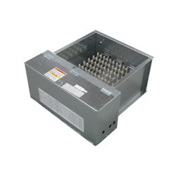 CAELHEAT010A00 - 25 kW Electric Heater for Single Blower Packaged Air Handling Units 6-10 Tons (208/240-3-60)