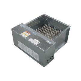 Caelheat010a00 25 Kw Electric Heater For Single Blower