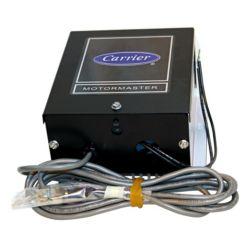 CALOWAMB031A00 - Motormaster I Head Pressure Controller